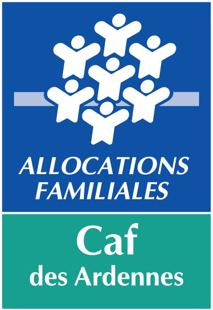 CAF des Ardennes